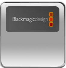 Black Magic Capture