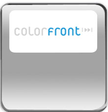 Colorfront